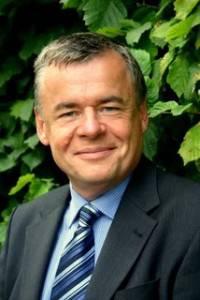 Prof. Dr. Rene Holzheimer